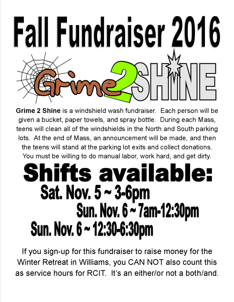 grime2shine_lt-flyer