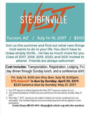 20170314_Steub-WEST_flyer