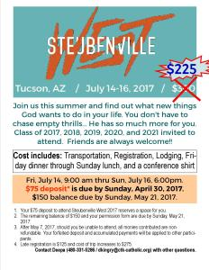 20170314_Steub-WEST_flyer-info_revised price