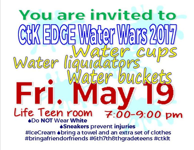 2017_WaterWars_invite_Edge